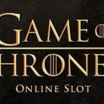 Game of Thrones bonus free spins pokie