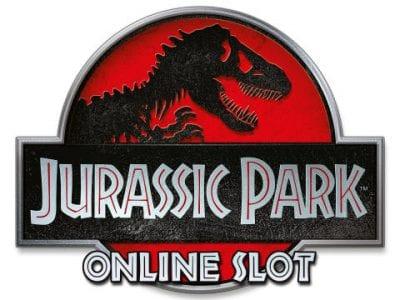 Jurassic Park Slot bonus free spins