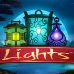 Lights pokie bonus free spins review Netent