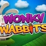 Wonky wabbits pokie free spins bonus review