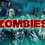 Zombies pokie bonus free spins