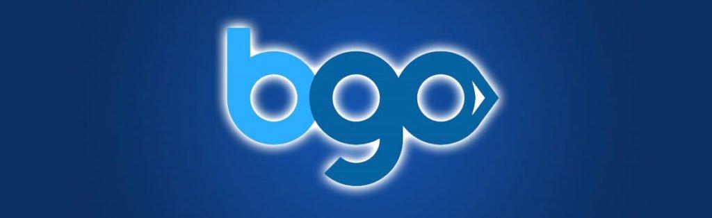 BGOlogo bonus