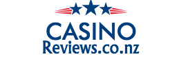 Online Casino Reviews NZ 2018
