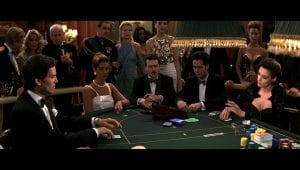 goldeneye casino scene