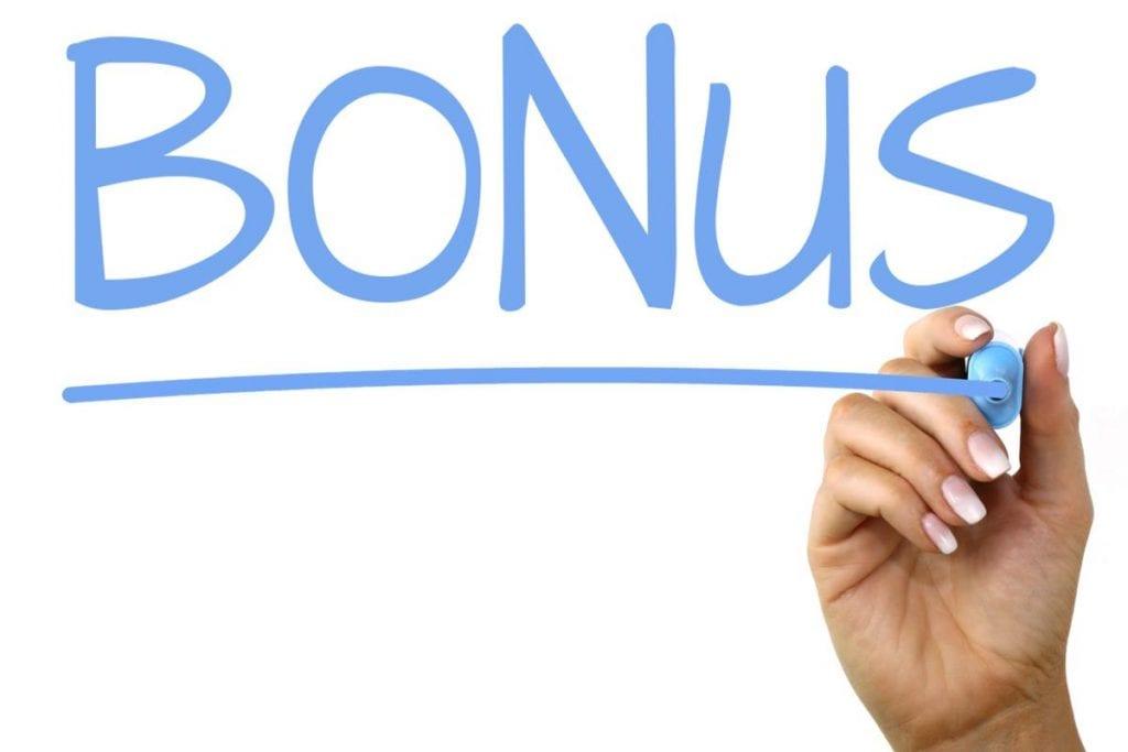 Casino Bonus New Zealand