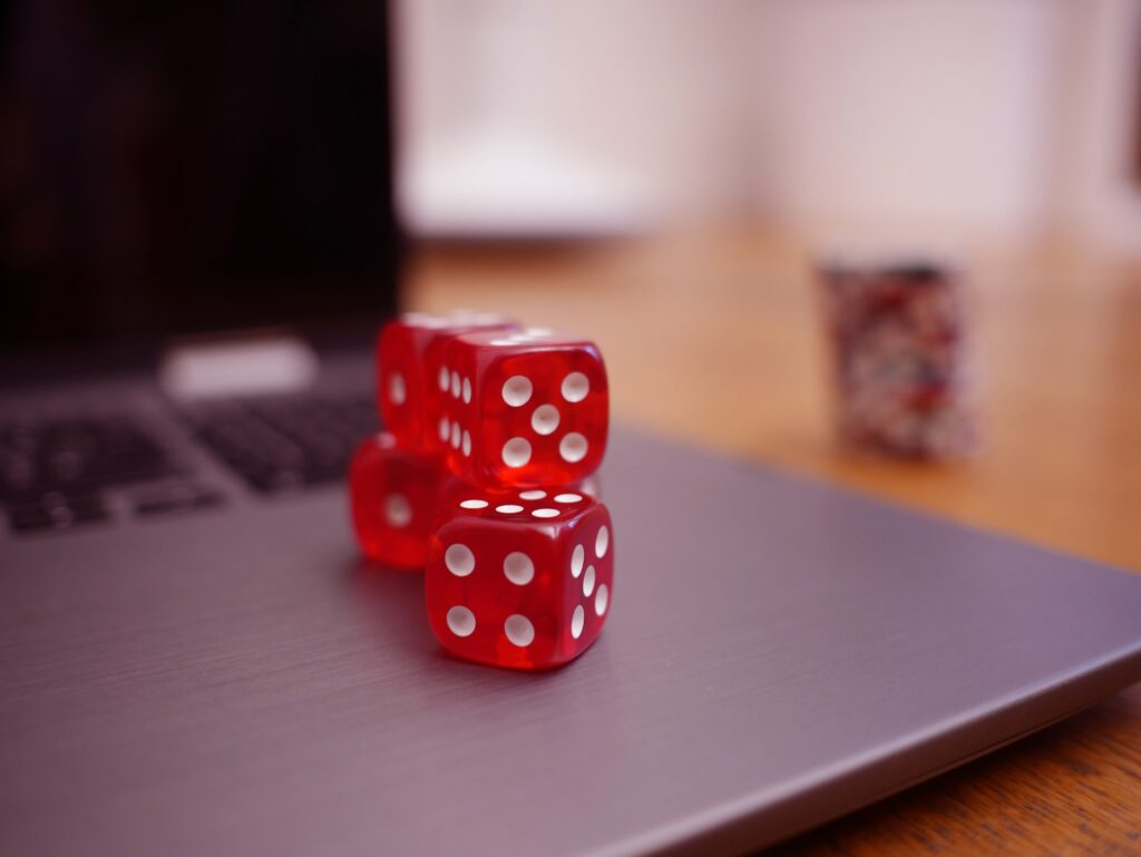 Branded Casino Games