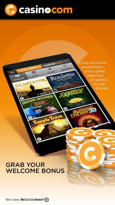 casino cruise bonus code ohne einzahlung