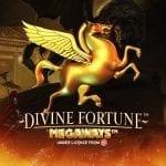 Divine Fortune MegaWays™