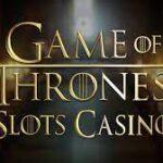 Game of Thrones Slot Sequel