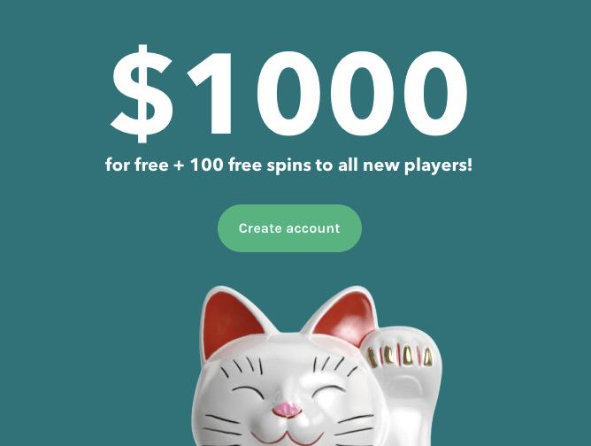 Luckyday Casino