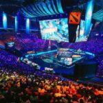 Top 5 eSports Games