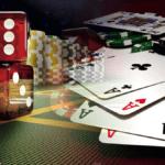 Trustworthy Gambling Sites