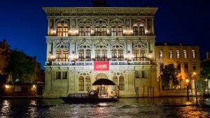 casino di venezia, italy
